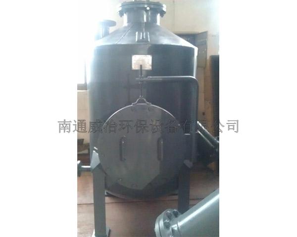 江苏活性炭过滤器